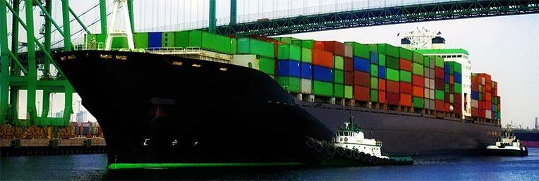 Cargo Slide1