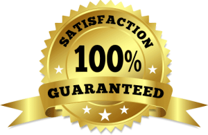 pak cargo satisfaction guaranteed