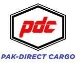 Cargo to Pakistan | pakdirectcargo.com