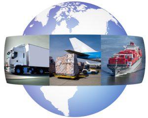 cargo to azad kashmir or pakistan