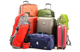 excess baggage pak cargo services