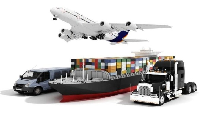 Pak Cargo Services